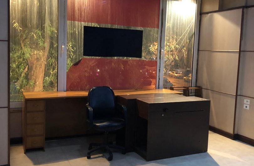 """مكتب للبيع في الاطفائية  """"دمشق"""""""
