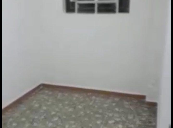 """للبيع شقة في سيدي مقداد """"دمشق"""""""